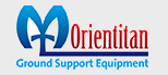 Orientitan GSE Limited